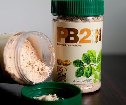 PB2 (1)