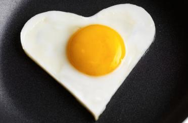 Egg Cups || EdibleHTX